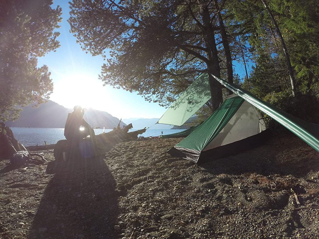 Aqua Quest West Coast Bivy3