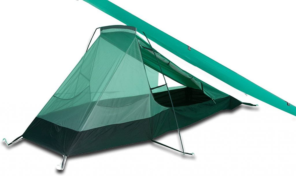 Aqua Quest West Coast Bivy4