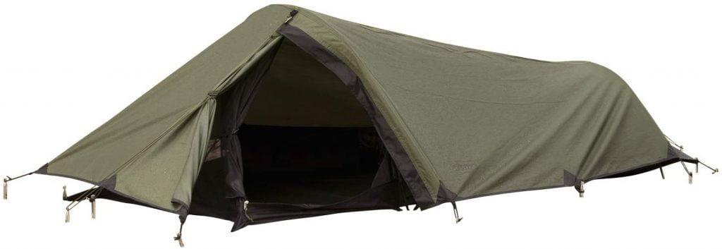 SnugPak Ionosphere Shelter1